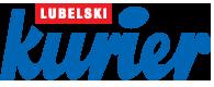 kurierlubelski