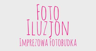 fotoiluzjon